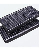 Santana Air Filter Air Filter Air Conditioning Grid Wind Capacity. Fuel. Easy To Breed Bacteria
