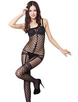 Vêtement de nuit Femme Costumes Nylon / Rayonne