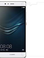 Di plastica trasparente Massima visibilità / A specchio / Ultra sottile Proteggi-schermo frontaleAnti-graffi / Anti-impronte /
