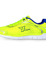 Breathable Mesh Rubber Comfortable Easy Man Running Shoes
