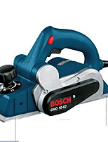 GHO10-82 Bosch Power Tools Multifunction Wood Planing Tool Woodworking Planer Hand Planer Sub-planing Machine