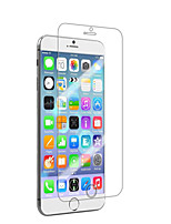 7 pcs High Definition Front Screen Protector for iPhone 6S/6