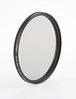 orsda® mc-cpl 72mm revêtu (16 couches) de filtre fmc cpl imperméable super slim