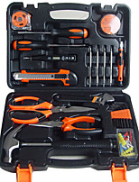 Hand Hardware Tool Set Woodworking Power Tool Kit Home Repair Ensemble Gift Set