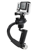 gopro hero4/3/3 + video shooting handheld stabilizer