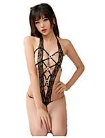New Fashion Women's  Suits Ultra Sexy SM Eros Nightwear Lace