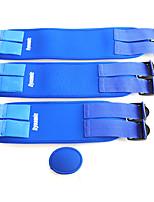 Enhanced Type O Leg X Type Leg Correction Belt