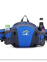 rugzak / Fietsen Backpack Waterdicht / Reflecterende Strip / Draagbaar / Multifunctionele Vrijetijdssporten / Reizen / Hardlopen - Overige