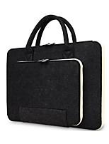Textil-Cases For12 Zoll / 11