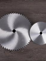 125x20x1.0mm scies circulaires / électrique / machine rond vu pièce de coupe de la lame
