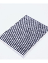 Volkswagen Touareg Toric Air Filter Air Filter Air Conditioning Grid Auto Parts Air Volume. Fuel. Easy To Breed Bacteria
