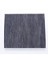 Air Conditioner Filter, Suitable For Changan Escape,Zisun, Rui Cheng, XT, CS75
