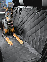 Waterproof Pet Seat Cover  for Dogs(Assort Colors)