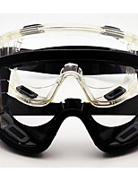 2016 New High-Definition Mountaineering Goggles Fashion Ski Goggles Motorcycle Goggle Wholesale
