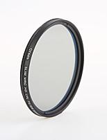 orsda® mc-cpl 62mm revêtu (16 couches) de filtre fmc cpl imperméable super slim
