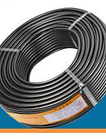 Multi-Core Signal Wire RVV 7 Square x0.5 Core Control Cable Wire Power Cord