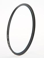 orsda® filtre uv mrc s-mc-uv 82mm revêtue (16 couches) de filtre ultra mince imperméable à l'eau fmc uv mrc