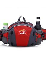 Fietsen Backpack / rugzak Waterdicht / Reflecterende Strip / Draagbaar / Multifunctionele Vrijetijdssporten / Reizen / Hardlopen - Overige
