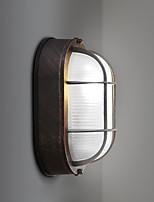Wall Light Fixture& Ceiling Light Fixture