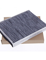 Black Carbon Fiber Air Filter, Suitable For 12-14 13 New Maverick Fawkes