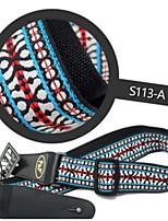 Ethnic Style Strap