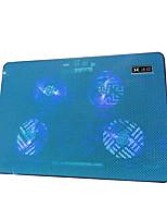 Laptop Portable USB Cooling Fans