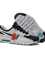 Nike Air Max Zero Max 0 Lunar1 Shoes Men's  Running Shoes Nike Air Max Zero Airmax Maxes Men's  Sport Shoes