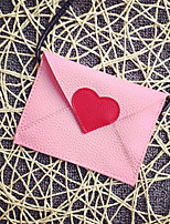 Children love bags wholesale Princess Girls square envelope bag tide Xiekua package fashion Purse