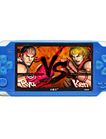 CMPICK S800(4G) Handheld Game Console for Children