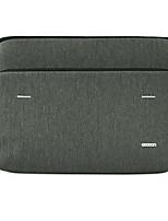 coton étui de protection pour les plats de disques durs