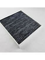 Cruz Hideo Regal, Lacrosse Air Filter