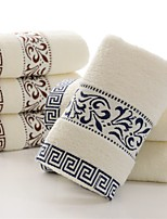1 Piece Full Cotton Hand Towel 29