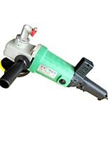 1300W Gigh-power Water Mill 100II Polishing Machine Power Tools