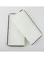 e9p2-19g245-aaair konditioneringsfilter för Jiangling yu Sheng