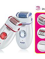Epilator Men / Women Body Electric Dry Shave