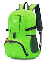 20 L mochila Acampada y Senderismo Fitness Deportes de ocio Al Aire Libre Deportes de ocioA prueba de lluvia A prueba de polvo Listo para