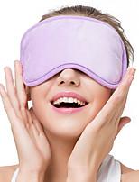 Elok ® 3W 48 ° c viagens de calor dormir olho máscara com sincronismo remoto