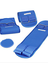 Legs Supports Manual Shiatsu Support Adjustable Dynamics Cotton Other 1
