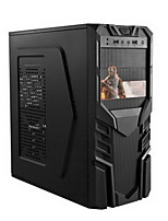 usb2.0 diy computer case steun itx, microATX, atx