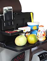 automatico ridimensionamento della piastra sedia posta tabelle alimentari bevande scaffale pieghevole