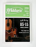 Professional String High Class Guitar New Instrument Metal Musical Instrument Accessories