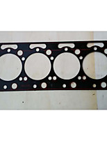 motordele Weichai k4100 motor cylinder motor cylinder pude pad