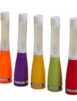 (Random color)1pcs  Kitchen gadgets Apple Pear Fruit&vegetable Corers Slicer Peeler Cutter  Tools