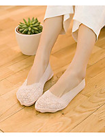 Women Thin Socks,Cotton(12pieccs)