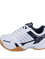 Men's Shoes Tulle Athletic Shoes Indoor Court Others Black / Silver