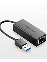 UGREEN USB3.0  1 USB Port For Mac
