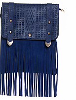 Women PU Formal / Casual / Event/Party / Outdoor / Shopping Shoulder Bag