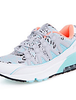 Casual Slip Resistant Sneakers Running Rubber  for Women