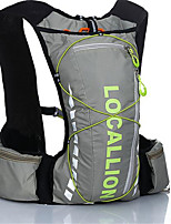 18 L Backpack  Cycling Backpack Camping & Hiking  Leisure Sports  Cycling Bike  Traveling Outdoor