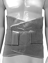 High Quality Corset Elastic Cloth Waist Protection Belt Abdominal Binder for Relieve Back Pain